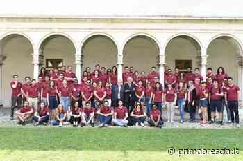Sospesa la ISEO Summer School, ma al via un nuovo progetto - Brescia Settegiorni