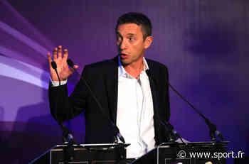 """EPCR – Vincent Gaillard veut """"terminer"""" les Coupes d'Europe même à huis clos - Sport.fr"""