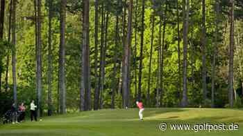 Nach Widerstand des Landrats: Golf Club Bad Saarow darf ab 7. Mai öffnen - Golf Post