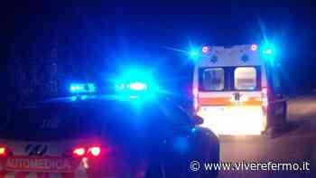 Porto San Giorgio: Incidente in moto muore a soli 23 anni - Vivere Fermo