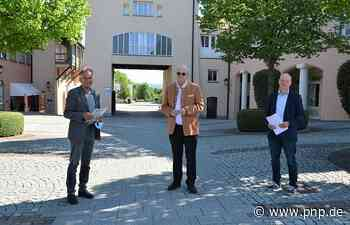 """""""So können Hotels nicht öffnen!"""" - Bad Griesbach - Passauer Neue Presse"""