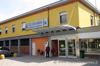 Vestone Gavardo Valsabbia Provincia - Saturimetri Valsir all'Ospedale di Gavardo - Valle Sabbia News