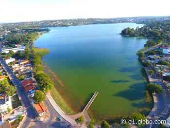 Coronavírus: Lagoa Santa tem novas regras para o comércio, como tapete para higienizar sapato de cliente - G1