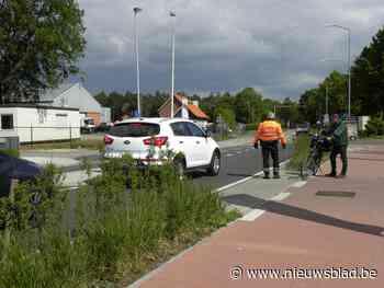 """Sinds versoepeling proberen steeds meer mensen de grens naar Nederland over te steken: """"Ze zijn echt hardleers"""""""