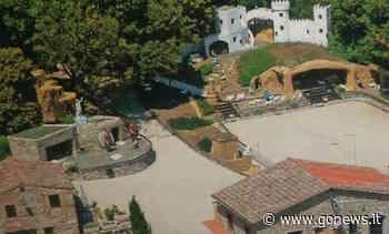 Coronavirus, 10 guariti a Gambassi Terme. Niente Covid nel Santuario di Montignoso - gonews.it - gonews