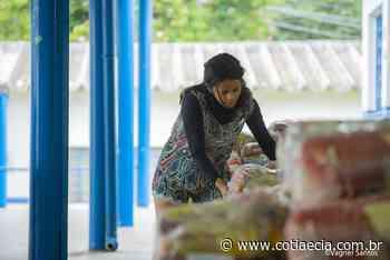 Escolas de Cotia farão distribuição do 'Kit Merenda' nesta quinta-feira (14/05) - Cotia e Cia