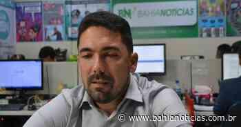 Ex-prefeito de Madre de Deus é denunciado por desvios na área de saúde em dia de CPI - Bahia Noticias - Samuel Celestino