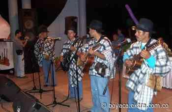 Música campesina se tomará a Pachavita | Boyacá - Extra Boyacá
