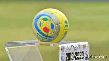 TOP NEWS ORE 13 - Catanzaro, accordo con Kanoute. Sestu risolve? - Tutto Lega Pro