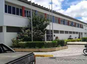 Itapetinga: Prefeitura confirma a segunda morte pela Covid-19 no município - Voz da Bahia