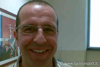 Accademia Vittuone Under 15, a tu per tu con Diego Lovati: «O vinci o impari, diceva Velasco - Sprint e Sport