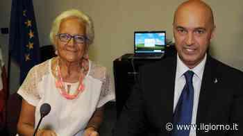 Dimissioni a raffica, cade il sindaco di Vittuone - IL GIORNO