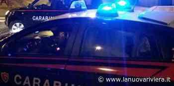 Ladri in azione nella notte. Colpite le farmacie di Monteprandone e Spinetoli - La Nuova Riviera