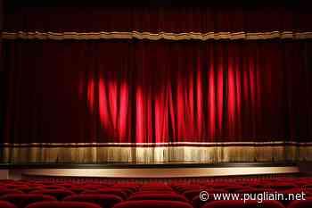 San Severo, parte oggi il progetto di educazione teatrale online - Puglia In