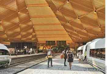 Hay 4 contratos para la construcción del Tren Maya de Palenque a Cancún - sipse.com