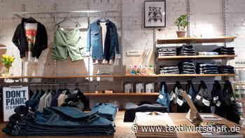 Store des Tages Frühjahr 2020: Wunderwerk in Westerland: Neustart - Shutdown - Restart - TextilWirtschaft Online