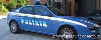 Operazione antidroga in Brianza Arrestati sette spacciatori - La Provincia di Lecco