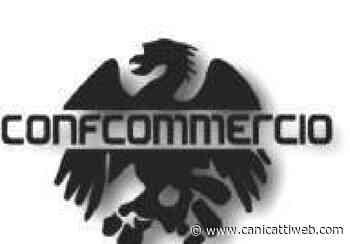 """Confcommercio Agrigento, Valenza: """"Riaprire subito negozi"""" - Canicatti Web Notizie"""