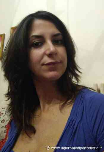 Pantelleria, è Noemi Valenza un'altra mamma vittima della chiusura del Punto Nascita - Il Giornale Di Pantelleria