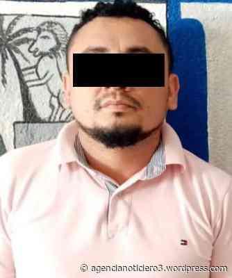 CERO IMPUNIDAD Obtiene FGE sentencia condenatoria por robo con violencia en Huixtla - Ummmcelona