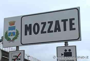 Mozzate, ha rapito e picchiato la ex moglie, chiede di patteggiare 4 anni – Espansione TV - Espansione TV
