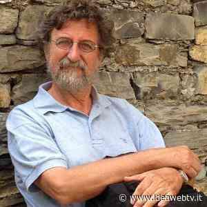 Paolo Vineis è entrato a far parte dell'Unità di crisi. Monchiero saluta - www.ideawebtv.it - Quotidiano on line della provincia di Cuneo - IdeaWebTv