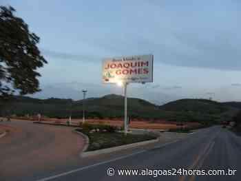 Médico e secretário de saúde de Joaquim Gomes são processados por improbidade administrativa - Alagoas 24 Horas