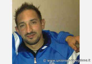 Dogliani calcio, Davide Barroero è il nuovo direttore sportivo - Unione Monregalese