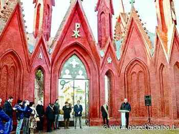 Dogliani: da venerdì 8 sarà riaperto il cimitero - http://gazzettadalba.it/
