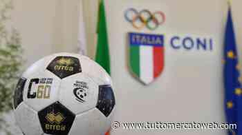 """Gozzano, Leonardi: """"C'è il rischio di passare l'estate tra tribunali e carte bollate"""" - TUTTO mercato WEB"""