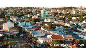 Prefeitura de Marialva orienta donos de chácaras sobre como obter documentação - Orlando Gonzalez