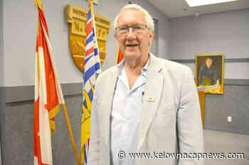 District of Lake Country response to COVID-19: Mayor Baker - Kelowna Capital News