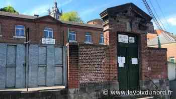 Avesnes-sur-Helpe: l'école Jeanne-d'Arc fermée, la directrice positive au Covid-19 - La Voix du Nord