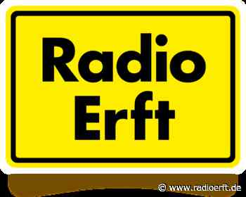 Bedburg - radioerft.de