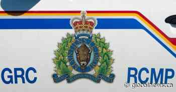 Man, 59, dies after serious crash south of Slave Lake - Globalnews.ca
