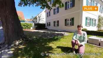 Wie das Heimatmuseum in Krumbach die Krisenzeit genutzt hat - Augsburger Allgemeine