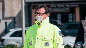 """Tornano i cantieri a Susegana. Maretto: """"In corso la procedura d'esproprio per la pista ciclabile di via Barca"""" - Qdpnews.it - notizie online dell'Alta Marca Trevigiana"""