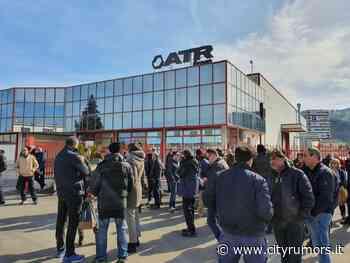Colonnella, vertenza ATR ancora un rinvio per gli stipendi: revisori chiedono messa in liquidazione dell'azienda - Cityrumors Abruzzo