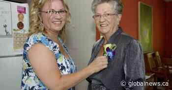 Family criticizes Verdun long-term care facility over measures to contain COVID-19 outbreak - Globalnews.ca
