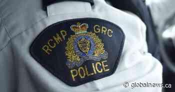 Oromocto First Nation man, 21, dead after ATV crash: New Brunswick RCMP - Globalnews.ca