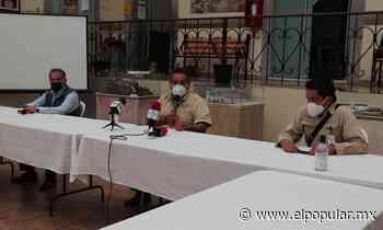 Hay 3 fallecidos en Chignahuapan por alcohol adulterado - El Popular