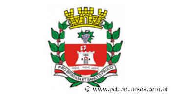 Concurso Público é retificado pela Câmara de Vinhedo - SP - PCI Concursos