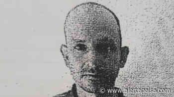 A machetazos, mayordomo habría asesinado a un campesino en Betania, Antioquia - Alerta Paisa
