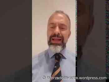 Loris Mazzorato, ex sindaco di Resana, la tremenda verità che ci hanno taciuto. - settimanale Centonove