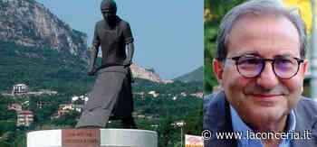 Solofra contro la logica del capro espiatorio: parla Mario De Maio - laconceria.it