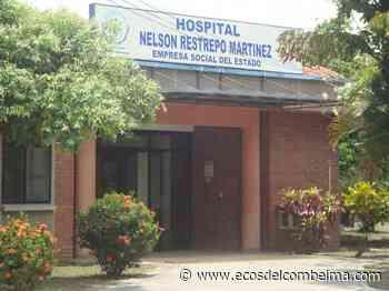 Hospital de Armero Guayabal no cuenta con capacidad para atender posibles casos de Coronavirus - Ecos del Combeima