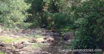 Anciano se suicida en San Francisco Menéndez, Ahuachapán - Solo Noticias