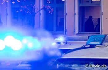 Losheim am See – Mann schießt mit Pistole um sich - lokalo.de