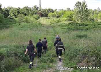 Limbiate, trovato morto a Varedo l'anziano scomparso: ricerche anche nel Villoresi - Il Notiziario