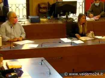 Montevarchi: nessuna convergenza sulla Asp tra maggioranza e opposizione. Respinta la richiesta di commissariamento - Valdarno24